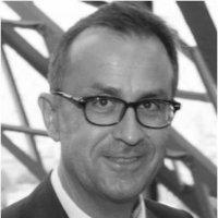 Pascal Voirand - Responsable partenariats Salesforce