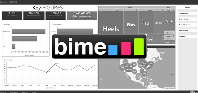 bime-analytics-bi-mobile-salesforce-crm-iphone
