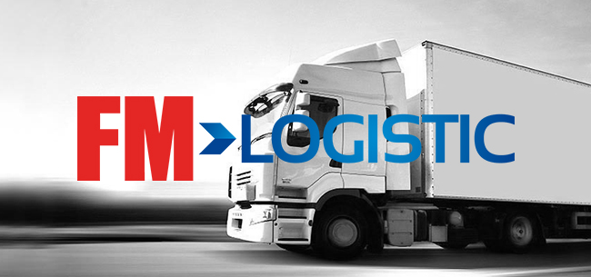 fm-logistic-mobile-crm-android-iphone-ipad