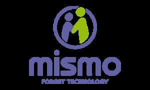 Logo Mismo partenaire Nomalys
