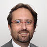 Jérôme Floch - Client Nomalys