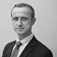 Fabrice Jarry, Fondateur et PDG