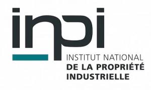 Logo INPI partenaire Nomalys