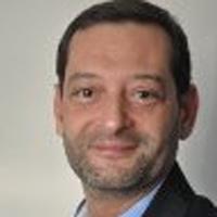 Philippe-vidal-Chronopost