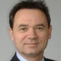 temoignage-client-stephane-dupont